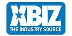 CamSum & EroAward are the ONLY Summit & Awards from Europe promoted in Xbiz! ;)